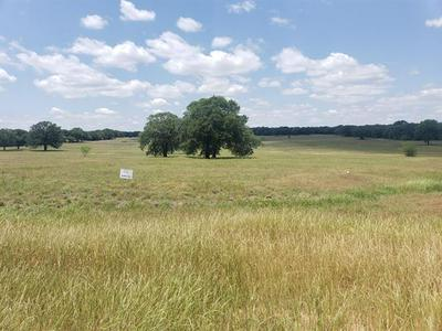 LOT 21 ROLLING HILLS, Alvord, TX 76225 - Photo 1