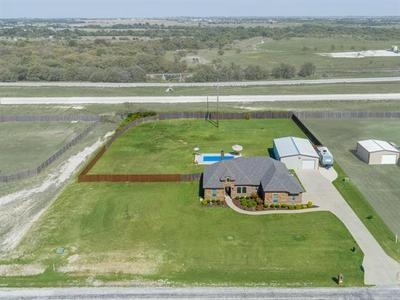 123 CACTUS DR, Decatur, TX 76234 - Photo 2