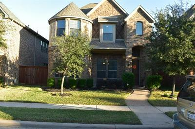 6936 SARRIA, Grand Prairie, TX 75054 - Photo 1