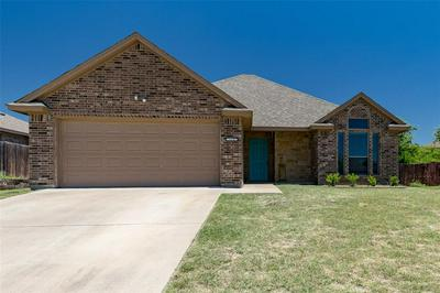 113 PLEASANT VIEW DR, Weatherford, TX 76086 - Photo 1