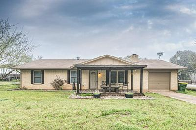 217 ENGLISH CT, SPRINGTOWN, TX 76082 - Photo 1
