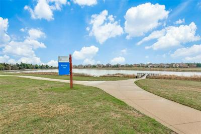 370 HIDDEN LEAF CIRCLE, Sunnyvale, TX 75182 - Photo 1