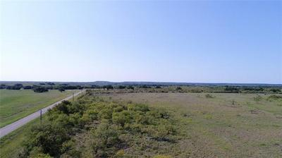 9999 STATE HIGHWAY 153, Coleman, TX 76834 - Photo 2