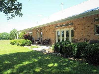 2171 VZ COUNTY ROAD 1905, Fruitvale, TX 75127 - Photo 2