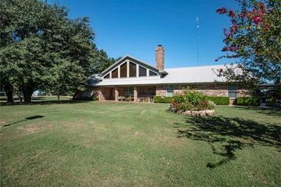 19884 FARM ROAD 79, Sumner, TX 75486 - Photo 2