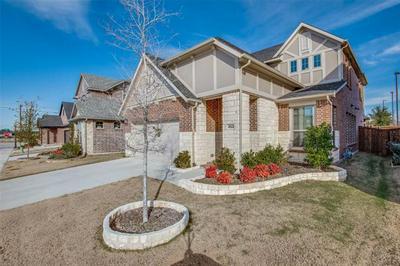 4864 HAVEN RIDGE RD, Carrollton, TX 75010 - Photo 2
