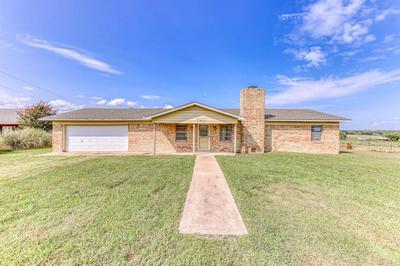 790 COCHRAN RD, Weatherford, TX 76085 - Photo 1