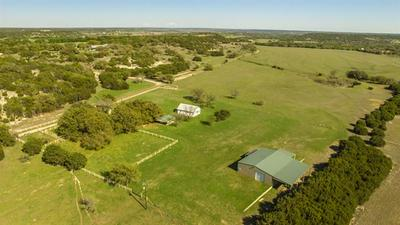 747 COUNTY ROAD 4125, Meridian, TX 76665 - Photo 1