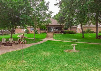 109 LAKESIDE DR, Malakoff, TX 75148 - Photo 2