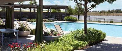 1712 LAVENDER LN, Northlake, TX 76226 - Photo 2