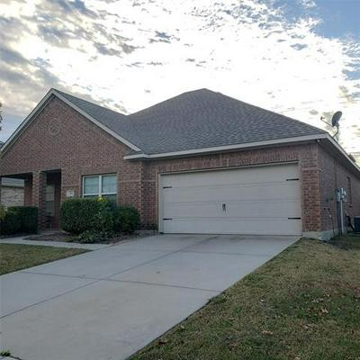 404 NORTHBROOK AVE, Oak Point, TX 75068 - Photo 1