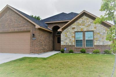 703 N COWAN ST, Decatur, TX 76234 - Photo 2