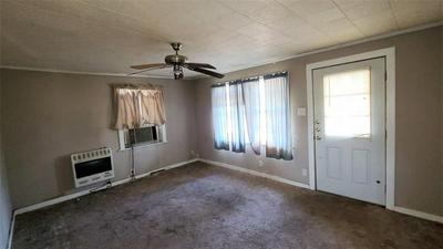 5900 COUNTY ROAD 292, Early, TX 76802 - Photo 2