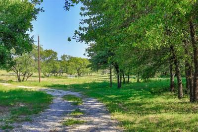 100 COUNTY ROAD 414, Muenster, TX 76252 - Photo 2