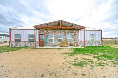 1225 HCR 3110 N, Hillsboro, TX 76645 - Photo 1