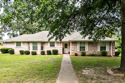 2982 PINEVIEW DR, Tyler, TX 75704 - Photo 1