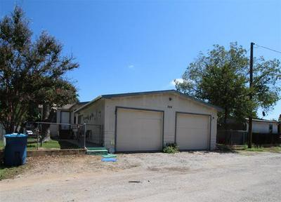 264 PENCY DR, Brownwood, TX 76801 - Photo 1
