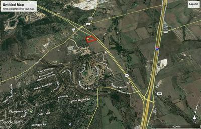 1581 HWY 195, Georgetown, TX 78633 - Photo 2