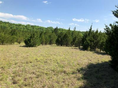 TBD #5 HUNSUCKER ROAD, Palmer, TX 75152 - Photo 2