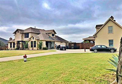 2353 SPRINGER RD, Midlothian, TX 76065 - Photo 2