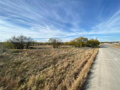 TBD E HIGHWAY 80, Abilene, TX 79601 - Photo 1