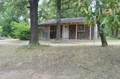 9829 COMANCHE LN, Quinlan, TX 75474 - Photo 1