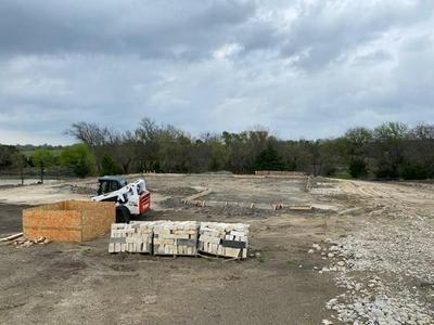2700 JOSEPH COURT, FARMERSVILLE, TX 75442 - Photo 2