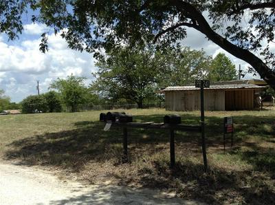 TBD PRIVATE ROAD 241/HCR 2 ROAD, Hillsboro, TX 76645 - Photo 1