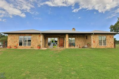 776 COUNTY ROAD 132, Cisco, TX 76437 - Photo 2