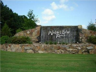LOT 262 HIGH POINT COURT, Athens, TX 75752 - Photo 2