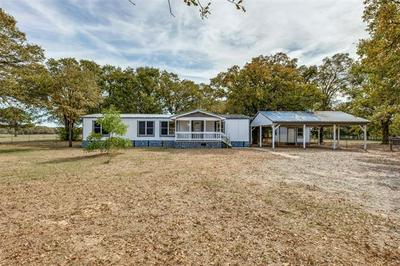 5374 VZ COUNTY ROAD 3502, Wills Point, TX 75169 - Photo 1
