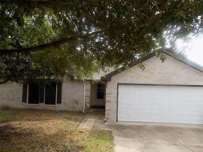 637 OAK VIEW CT, Azle, TX 76020 - Photo 1