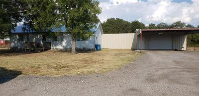 7490 COUNTY ROAD 229, Clyde, TX 79510 - Photo 1