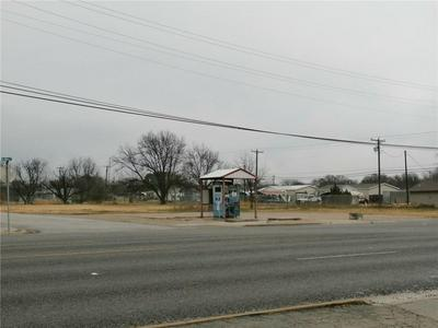 600 E HALL ST, Bangs, TX 76823 - Photo 2
