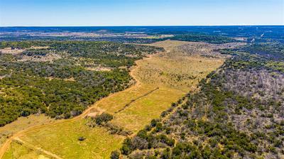 TBD CO RD 104, Cisco, TX 76437 - Photo 1