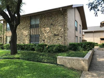 11336 PARK CENTRAL PL APT C, Dallas, TX 75230 - Photo 1