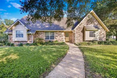 5501 KAYWAY DR, Greenville, TX 75402 - Photo 1
