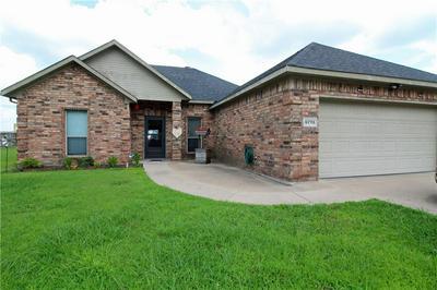 5773 COUNTY ROAD 1149, CELESTE, TX 75423 - Photo 1