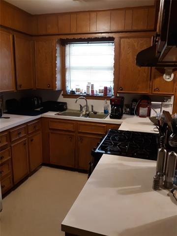 139 CHERRY LN, Van, TX 75790 - Photo 2