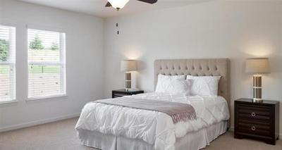 201 SABINE RIVER RD, Glenn Heights, TX 75154 - Photo 1