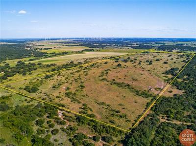 3250 COUNTY ROAD 207, Blanket, TX 76432 - Photo 2