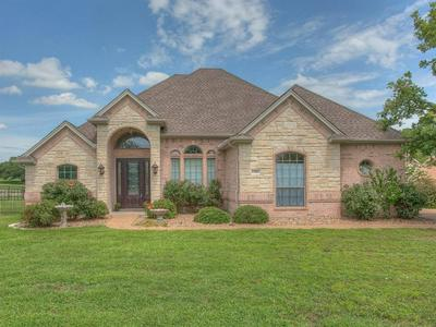 1707 BENT TREE CT, Granbury, TX 76049 - Photo 2