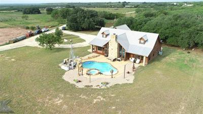 8974 COUNTY ROAD 202, Clyde, TX 79510 - Photo 2