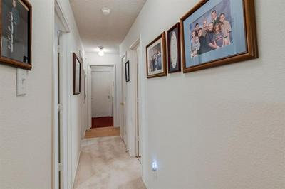 9049 NAPA VALLEY TRL, Fort Worth, TX 76244 - Photo 2