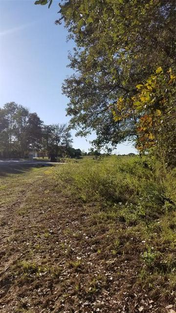 LOT 211 WATERS EDGE DRIVE, Larue, TX 75770 - Photo 2