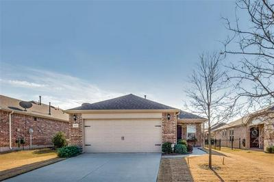 1849 BREEZY LN, Frisco, TX 75036 - Photo 1
