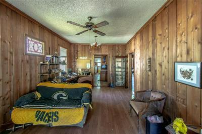 1015 E ELM ST, Hillsboro, TX 76645 - Photo 1