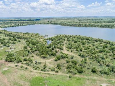150 LAKE RD, Throckmorton, TX 76483 - Photo 1
