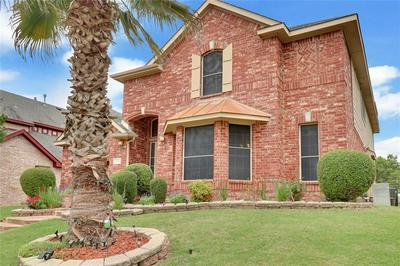 1820 BRISTOL LN, Rockwall, TX 75032 - Photo 2