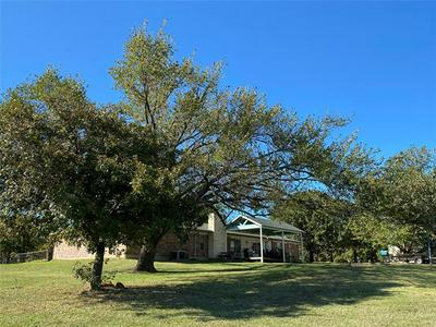 194 COUNTY ROAD 197, Gainesville, TX 76240 - Photo 2